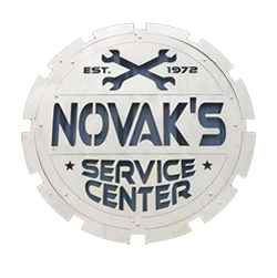 Novak's Service Center